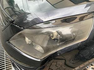 MPV LY3P H18年  23T  4WDのカスタム事例画像 miyamo 23Tさんの2020年09月13日12:49の投稿