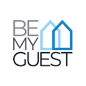 BeMyGuest Hotels & Concepts icon