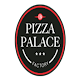 Pizza Palace Longueville-sur-Scie Download on Windows