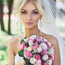 Wedding photographer Dmitriy Kondrashov (DmKondrashov). Photo of 01.11.2015
