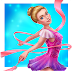 Rhythmic Gymnastics Dream Team: Girls Dance, Free Download