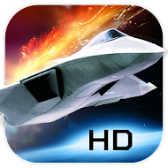 Extreme Air Combat HD [Мод: Unlocked]