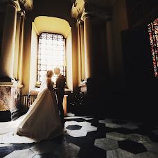 Wedding photographer Roman Zayac (rzphoto). Photo of 05.08.2018