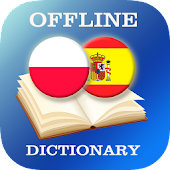 Polish-Spanish Dictionary
