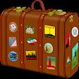 Life Hacks:Travel