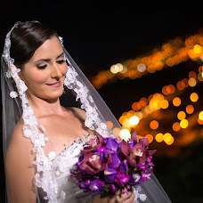 Wedding photographer Nelson Sanchez (nelsonsanchez). Photo of 03.09.2014