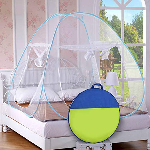 Story@Home Best Mosquito Net