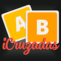 iCruzadas - Palavras Cruzadas icon