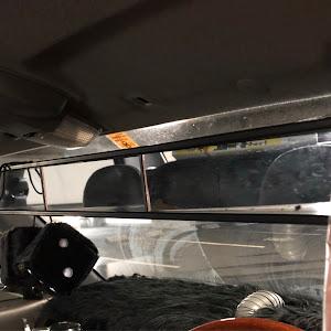 オプティ ビークス  L800Sのミラーのカスタム事例画像 ☠ rina 🎲さんの2018年12月26日14:23の投稿