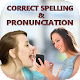 Download Correct Spelling And Pronunciation For PC Windows and Mac