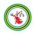 Judiciary Mobile Tz icon