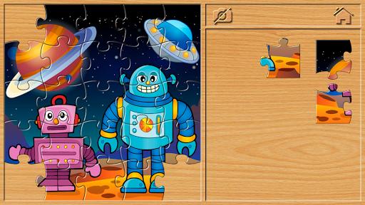 Jigsaw Puzzles for Kids filehippodl screenshot 6