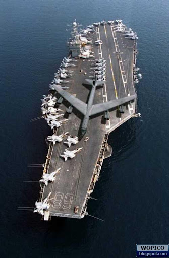 Super Big Plane