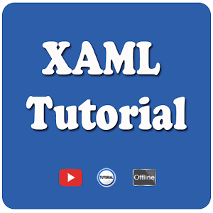 Download Learn XAML C# APK latest version app for android