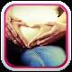 موسیقی دوران بارداری (app)