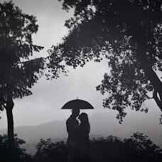 Wedding photographer Paolo Ferrera (PaoloFerrera). Photo of 25.05.2018