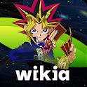 Wikia: Yu-Gi-Oh! icon