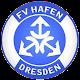 FV Hafen for PC Windows 10/8/7
