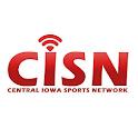 Central Iowa Sports Network icon