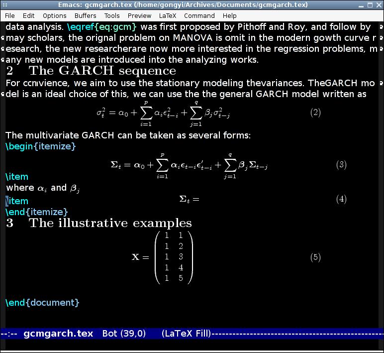 http://lh5.google.com/gongyi.liao/RxWgkE6PbWI/AAAAAAAAAGU/0LSziDuf9YU/s800/Screenshot-Emacs-AUCTEX.png