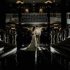 Wedding photographer Mel Dolorico (meldoloricophot). Photo of 30.08.2017