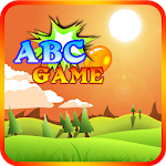 ABC Game Fun Icon
