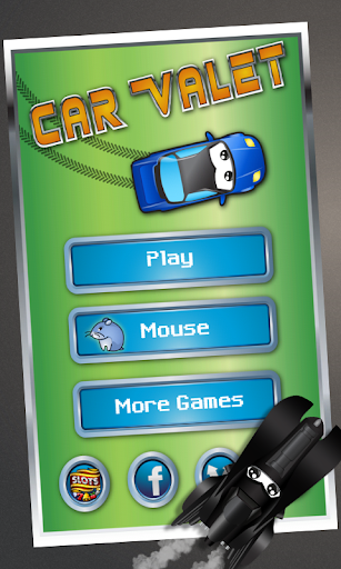 Car Valet screenshot 15
