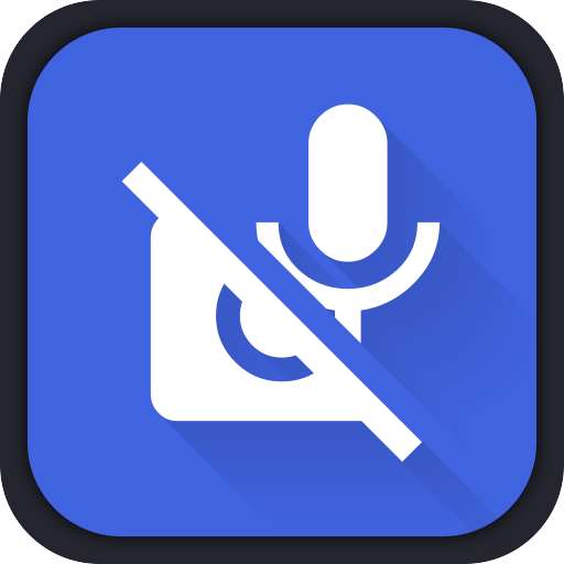 Camera and Microphone Blocker APK Cracked Download