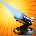 Tower Madness 2: 3D Tower Defense TD Strategy Game icon
