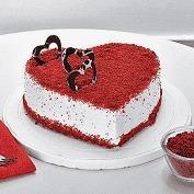 Anytime Cake photo 7