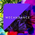 WECANDANCE 2015 icon