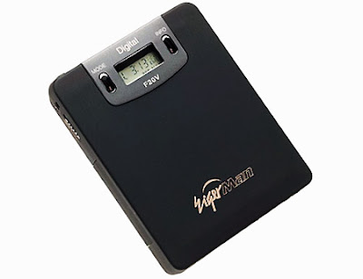 World's First MP3 Player - Image 2