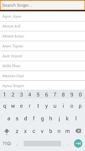 Kurdish Music (All Singers) - náhled