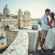 Wedding photographer Olga Angelucci (Olgangelucci). Photo of 18.03.2018