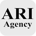 ARI Agency icon