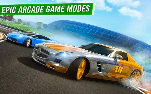 Racing Car Drift Simulator-Drifting Car Games 2020 1.8.9 2