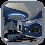 Ceiling Design Ideas New 1.1