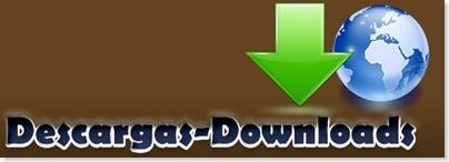logoDescDown