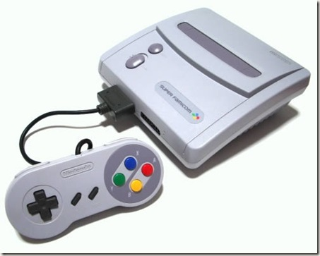 supernes_jr