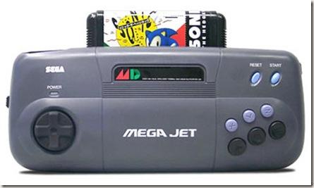 mega_jet