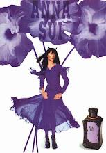 Photo: Օծանելիք մեծածախ http://www.elady.tw/cosmetic/