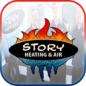 Story Heating & Air
