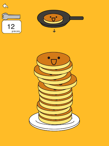 Pancake Tower 3.0A screenshots 11