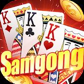 Tải Samgong Indonesia APK