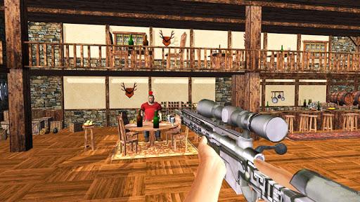 Shooter Game 3D apkdebit screenshots 11