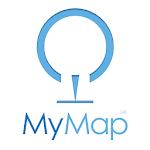 MyMapHK 1.0.52.2