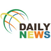 Daily News - Save Data & Money