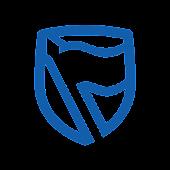CfC Stanbic Bank Kenya