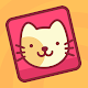 Block Kitty for PC-Windows 7,8,10 and Mac 1.12