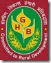 HGB jobs @ http://www.sarkarinaukrionline.in/